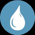 RCD_WebAssets-Water