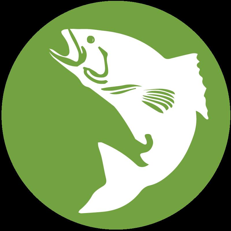 RCD_WebAssets-Wildlife