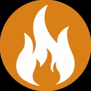 RCD_WebAssets-Fire