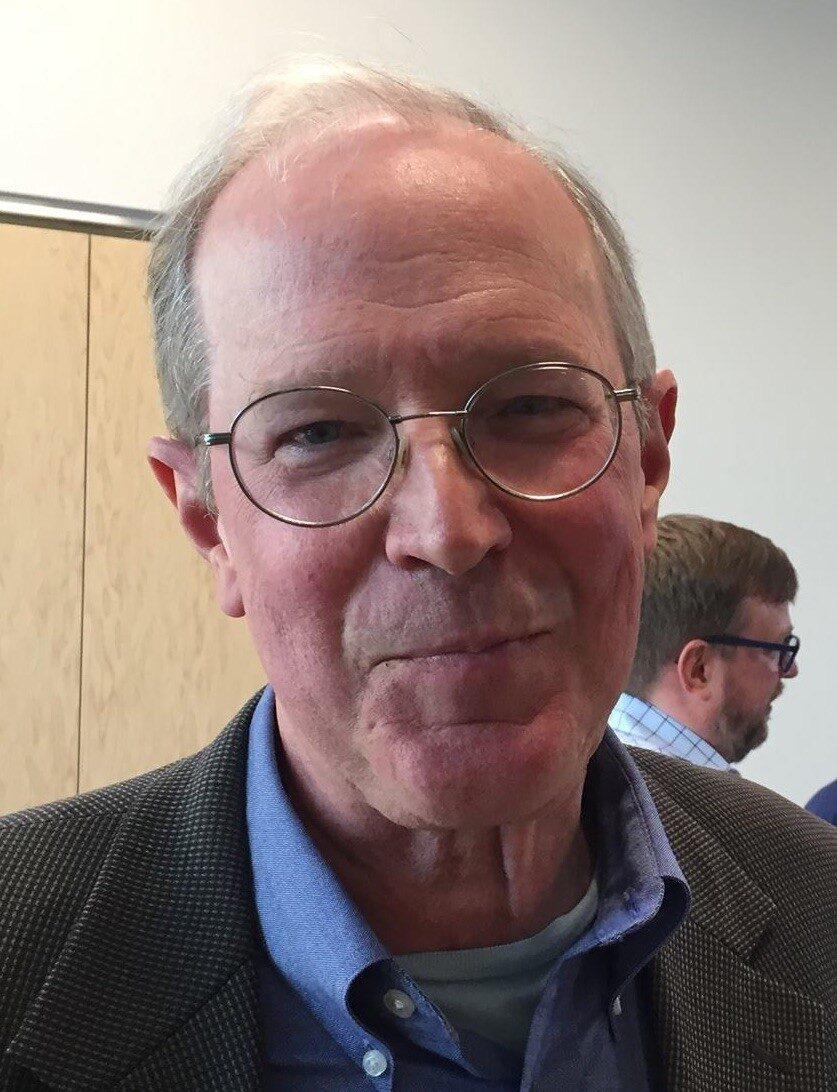 John Keener
